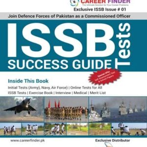 ISSB Tests Success Guide